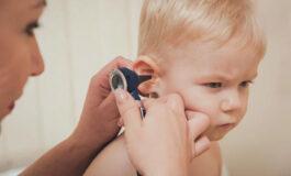 عفونت گوش چیست و چگونه اتفاق میافتد؟