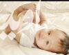 علت ایجاد عفونت ادراری در کودکان چیست؟
