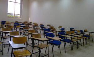 کلاس های درس «دوره آموزش ابتدایی» تا پایان اردیبهشت ماه دایر هستند
