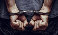 دستگیری شِرِک؛ کسی که نه سبز بود و نه مهربان