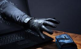 دردسرهای لینک های جعلی حراج تابستانه