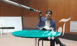 «فرهنگ عامه» پاتوقی برای علاقهمندان فرهنگ و ادبیات کرمانی