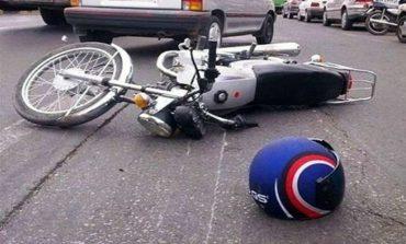 برخورد قاطع پلیس با عاملان تصادفات ساختگی